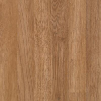 Mohawk Flooring Festivalle Plus 7mm Hickory Laminate in Suede