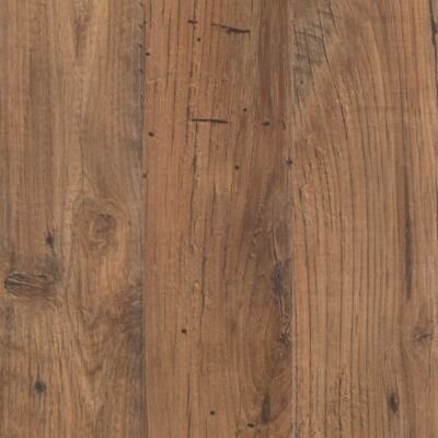 Mohawk Flooring Barrington 8mm Laminate in Gingerbread Chestnut