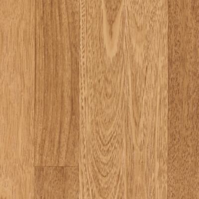 Mohawk Flooring Barchester 8mm Teak Laminate in Natural Strip