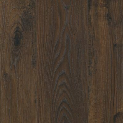 Mohawk Flooring Ellington 8mm Oak Laminate in Rustic Winchester