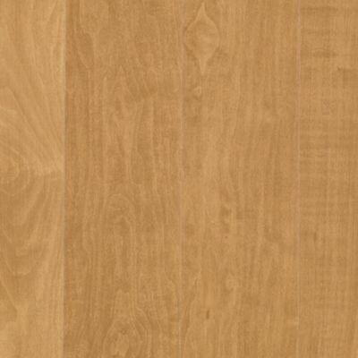 Mohawk Flooring Kincade 8mm Maple Laminate in Honey Blonde