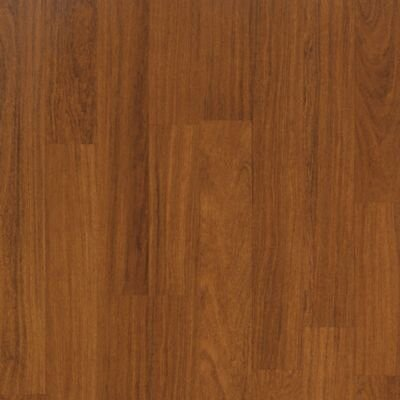 Mohawk Flooring Carrolton Plus 8mm Laminate in Natural Cumaru Strip