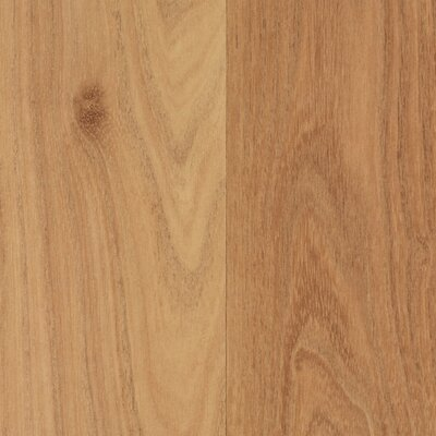 Mohawk Flooring Elements Celebration 7mm Acacia Laminate in Blonde