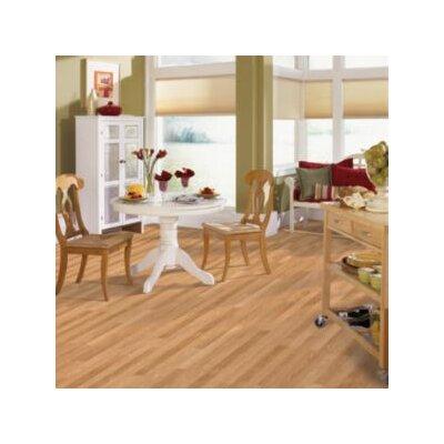 Laminate Flooring Does Laminate Flooring Lower Value Home