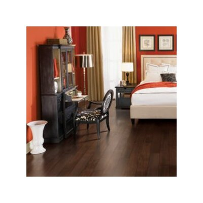 Mohawk Flooring Jasmine 8mm Laminate in Wild Sable Mesquite