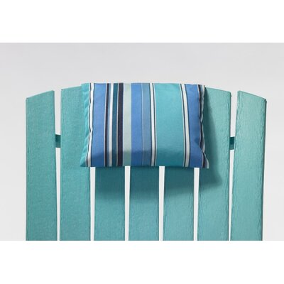 Siesta Adirondack Head Chair Cushion