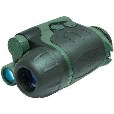 NVMT 2x24 Night Vision Monocular