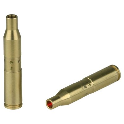 Sightmark 22-250 Premium Laser Boresight