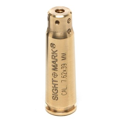 Sightmark 7.62 x 39 Rifle Laser Bore Sight