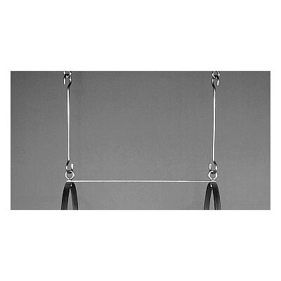 "HSM Racks 12"" Hanger Rod"