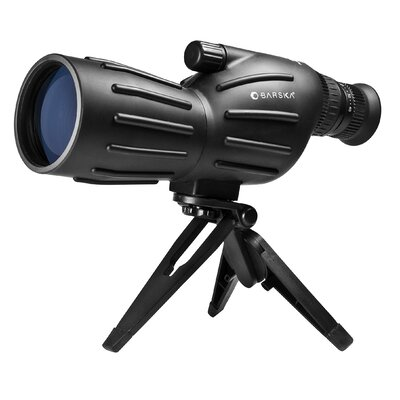 15-40x50 Colorado Spotting Scope