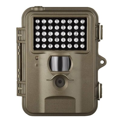 8MP Trail Camera