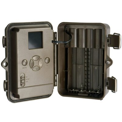 Barska 6MP Trail Camera