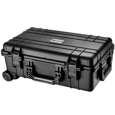 Barska Loaded Gear HD-500 Hard Case