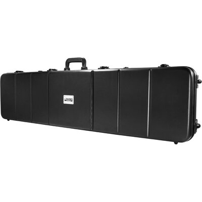 Barska Loaded Gear AX-300 Hard Rifle Case