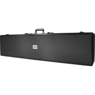Loaded Gear AX-400 Hard Rifle Case