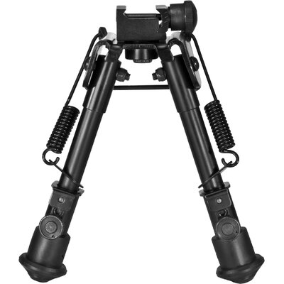 Barska Spring Loaded Bipod