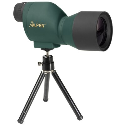 20x50 Waterproof Mini Spotting Scope