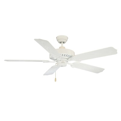 """Savoy House Kissimmee 52"""" Ceiling Fan"""