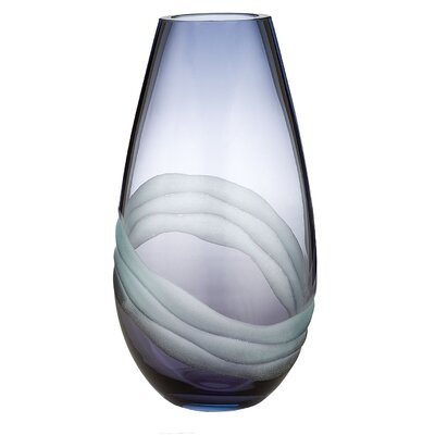 Waterford Oasis Vase