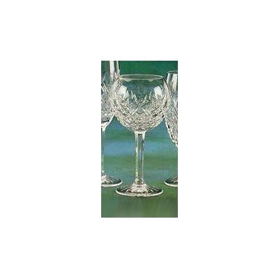 Pallas Stemware White Wine Glass