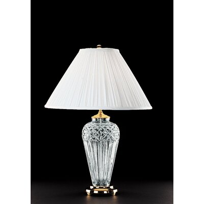 Waterford Belline Table Lamp