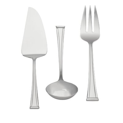 Kilbarry 3 Piece Serving Set