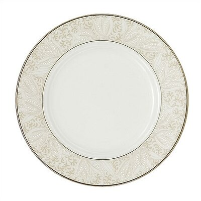 "Waterford Bassano 6"" Bread and Butter Plate"