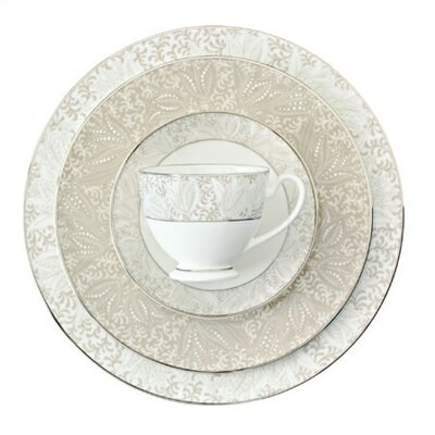 Bassano Dinnerware Collection