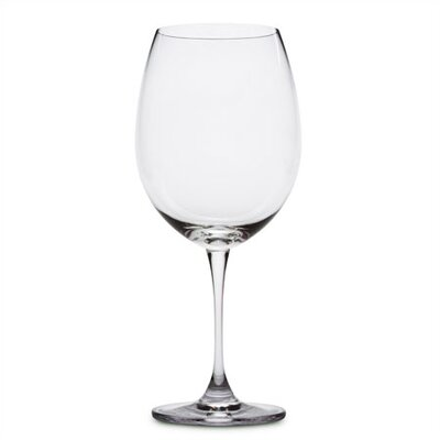 Waterford Mondavi Cabernet Sauvignon 28 oz Glass (Set of 2)