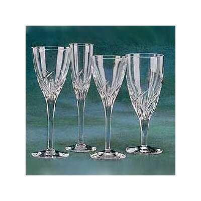 Waterford Merrill Stemware 6 oz White Wine Glass