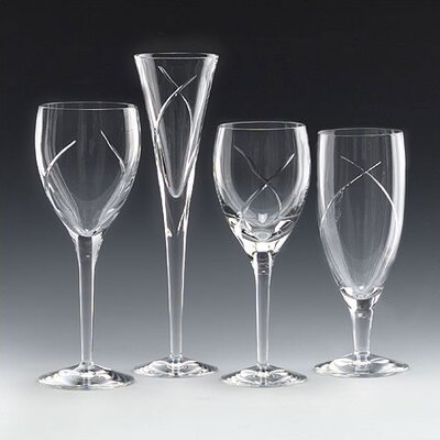 Siren Stemware 18 oz Iced Beverage Glass