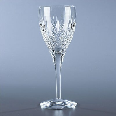 Waterford Cardiffe Stemware - Special Order Collection
