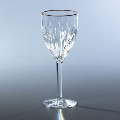 Waterford Carina Gold Stemware - Special Order Collection