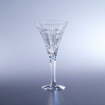 Waterford Dungarvan Stemware - Special Order Collection