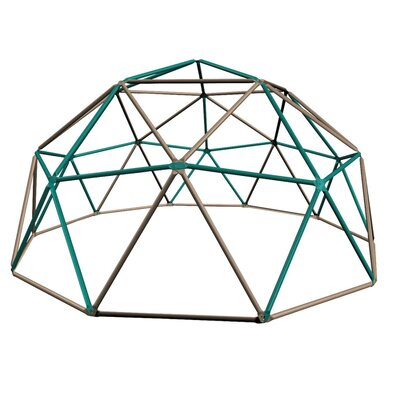 Lifetime Earthtone Dome Climber