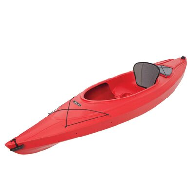 Lifetime Edge Sit-Inside Kayak