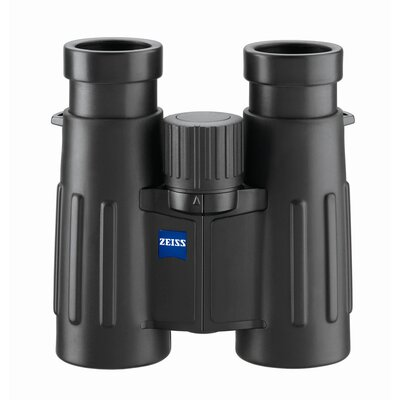 Zeiss Victory Full Sized Binocular 8 x 32