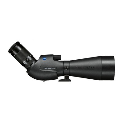 Zeiss Victory Full Sized Spotting Scopes 15-45x/20-60x