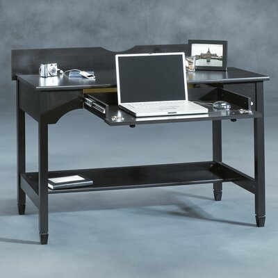 Sauder Edge Water 'Mobile Lifestyle' Writing Desk