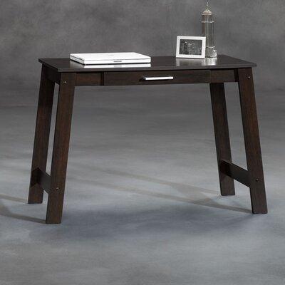 Sauder writing desk