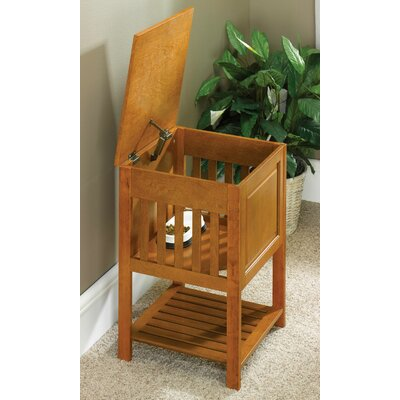 Kitty Cabinet Litter Box