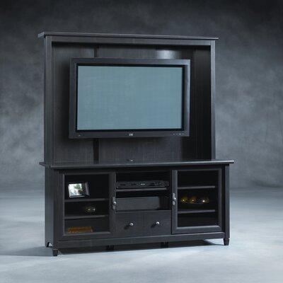 All Tv Stands Wayfair Buy All Tv Stands Online Wayfair