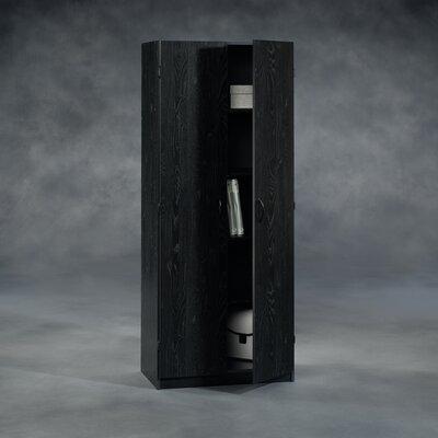 """Sauder 29.63"""" Storage Cabinet"""