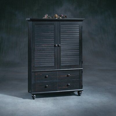 Source: Http://img1.wfrcdn.com/lf/49/hash/4358/3767040/1/Sauder Harbor View  Armoire