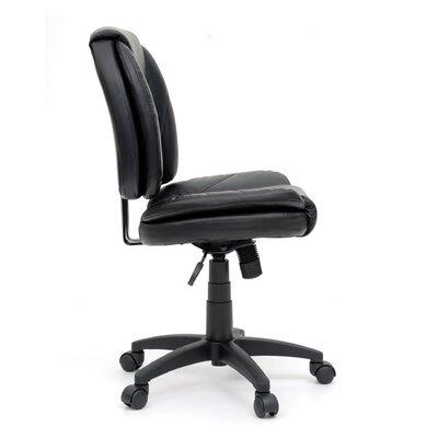 Sauder Gruga DuraPlush Task Chair