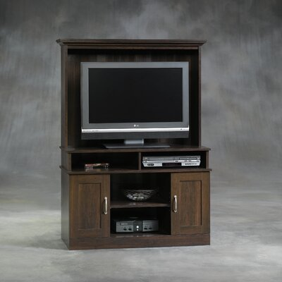 "Sauder Sauder Entertainment 39"" TV Stand"