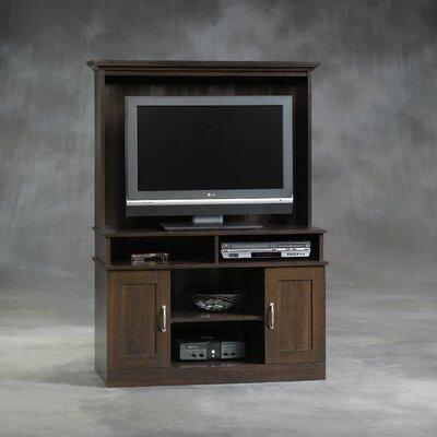 "Sauder Sauder Entertainment 39"" TV Stand"