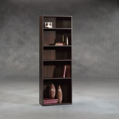 "Sauder Beginnings 71.13"" Bookcase"