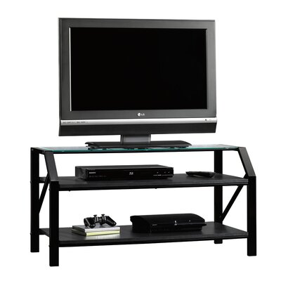 "Sauder Beginnings 40"" TV Stand"
